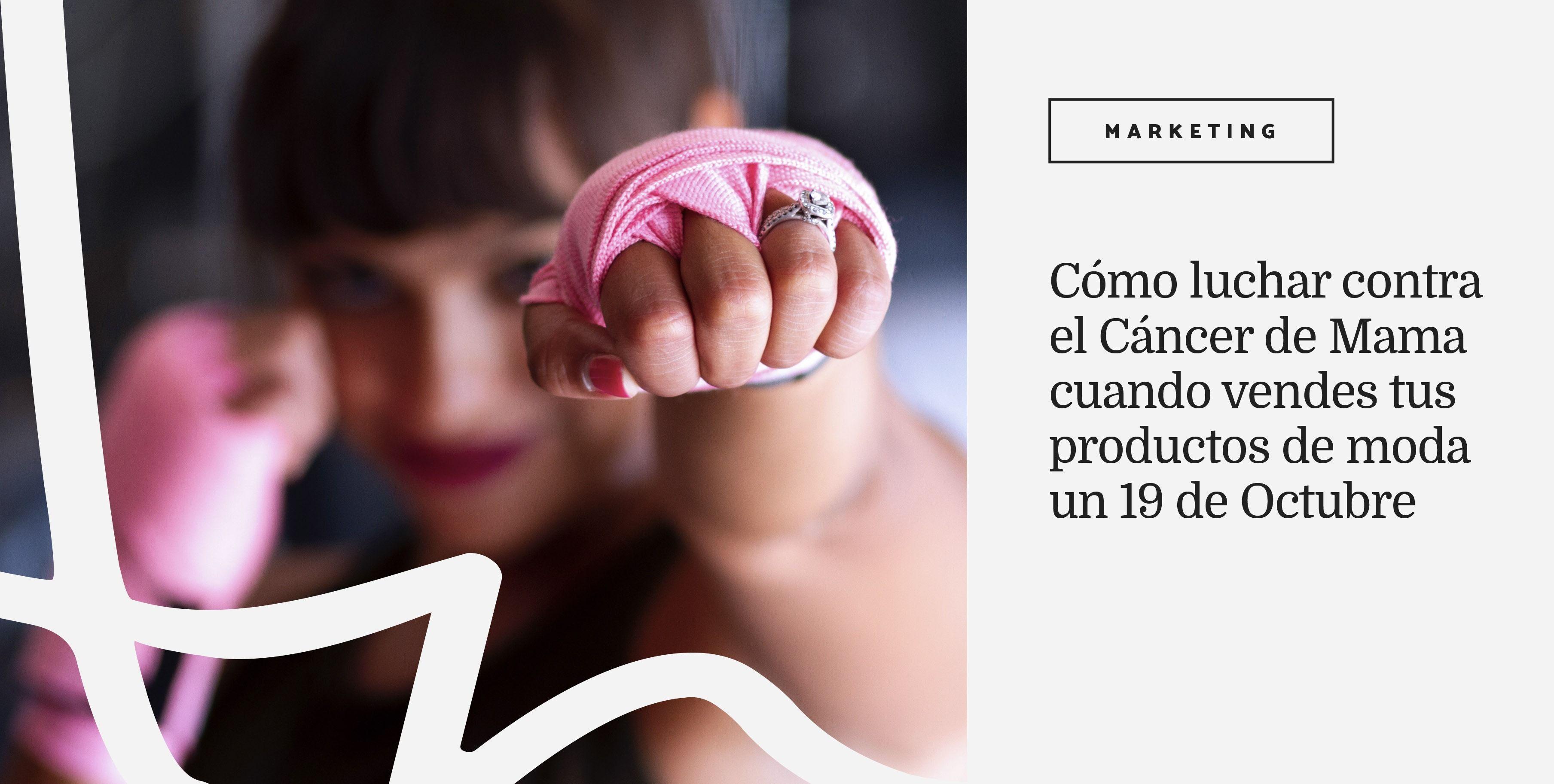 acciones-moda-solidaria-contra-el-cancer-de-mama-Ana-Diaz-del-Rio-Portada