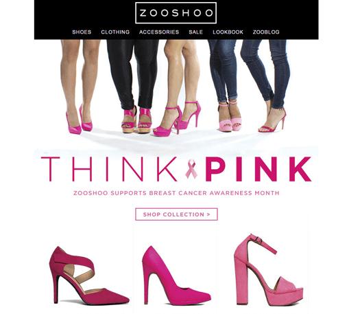 lucha-cancer-mama-ejemplo-zooshoo-eCommerce