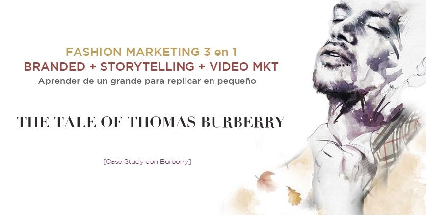 the-tale-of-thomas-burberry-marketiniana-portada.jpg