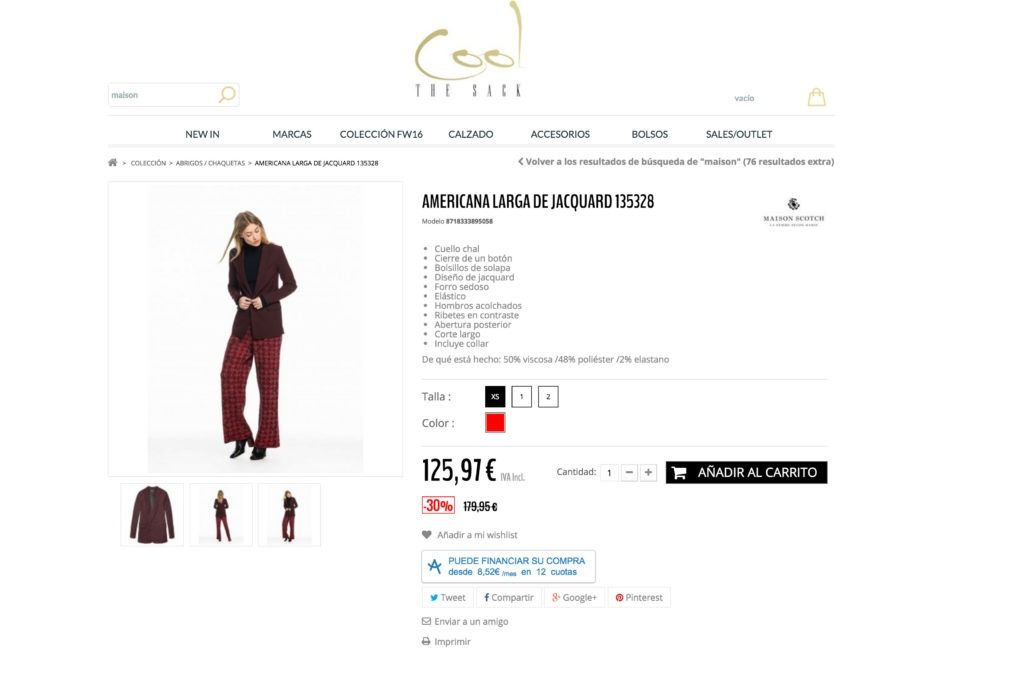 fichas-de-producto-en-ecommerce-de-moda-marketiniana-01-copia