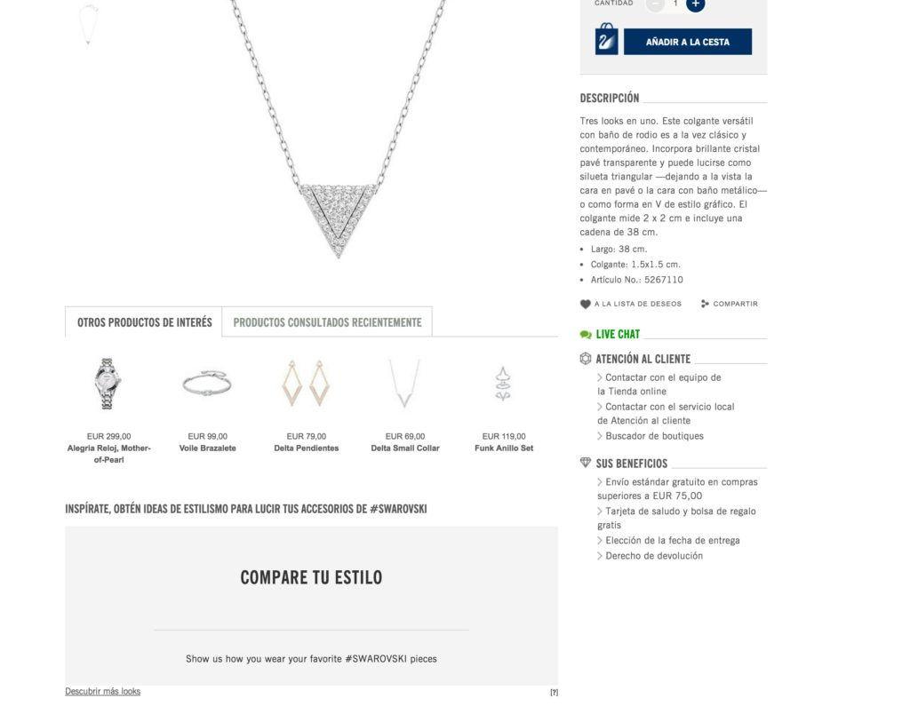 fichas-de-producto-en-ecommerce-de-moda-marketiniana-02-copia