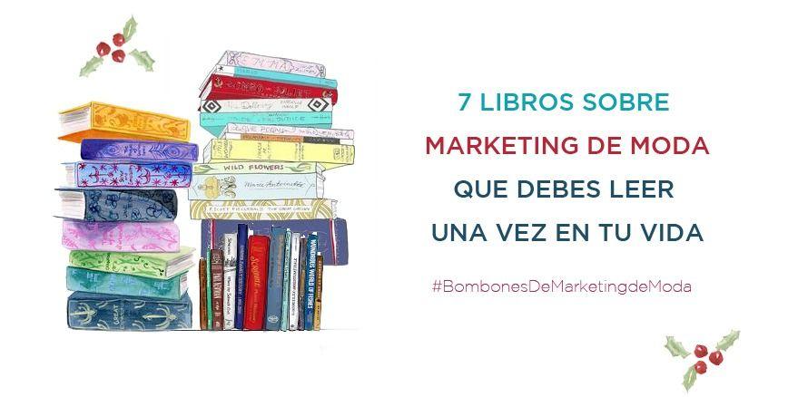 Libros-Marketing-Moda-Marketiniana-portada.jpg