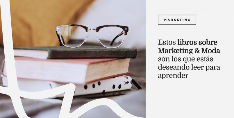 Libros-de-Marketing-de-Moda-anadiazdelrio.jpg