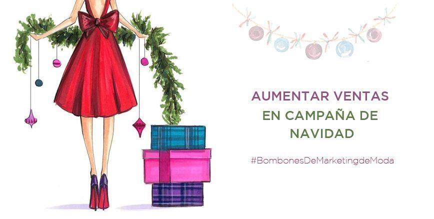 aumentar-ventas-campana-navidad-moda-marketiniana-00