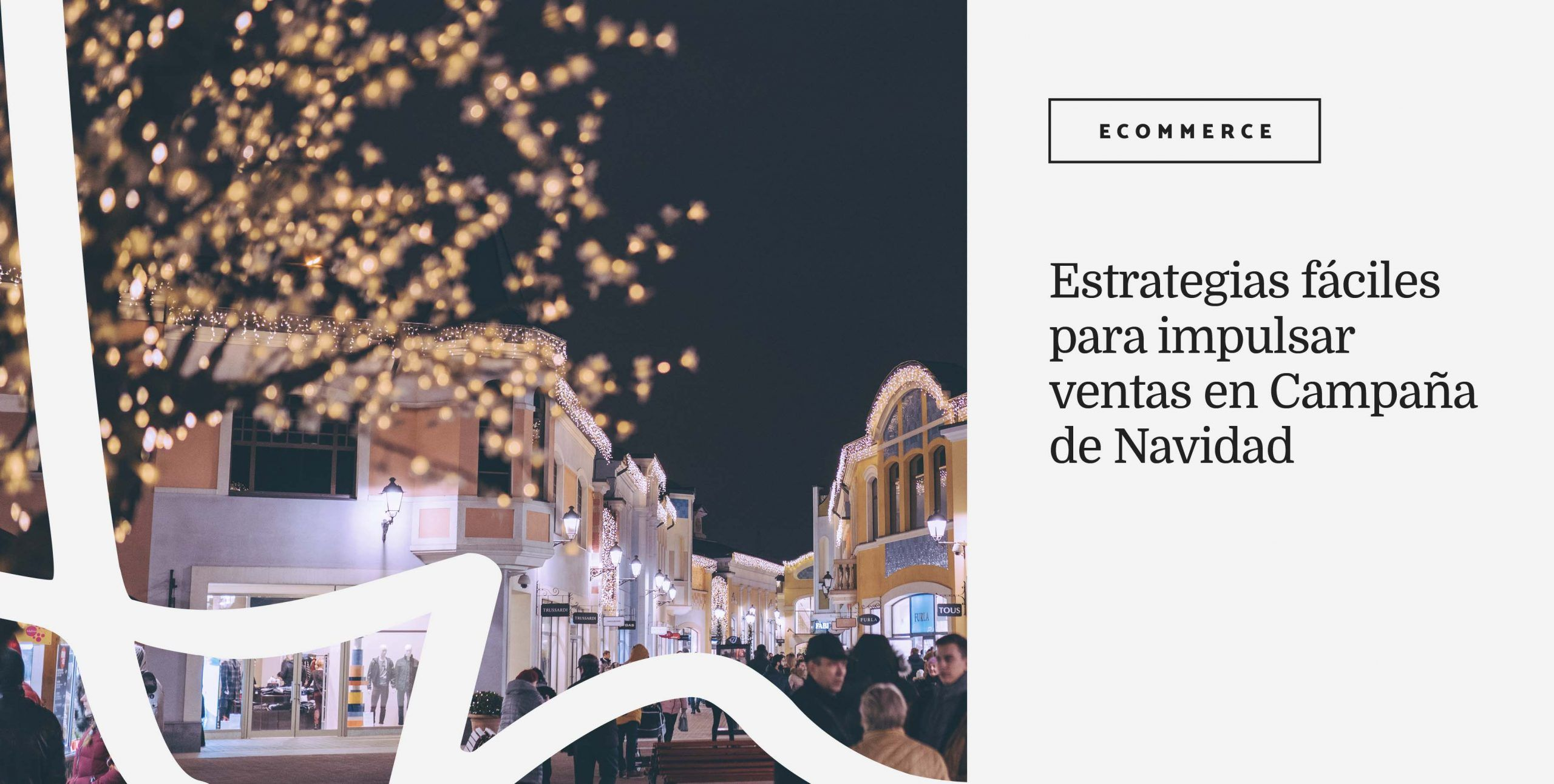 aumentar-ventas-en-ecommerce-navidad-ana-diaz-del-rio-consultora-marketing-de-moda-scaled.jpg