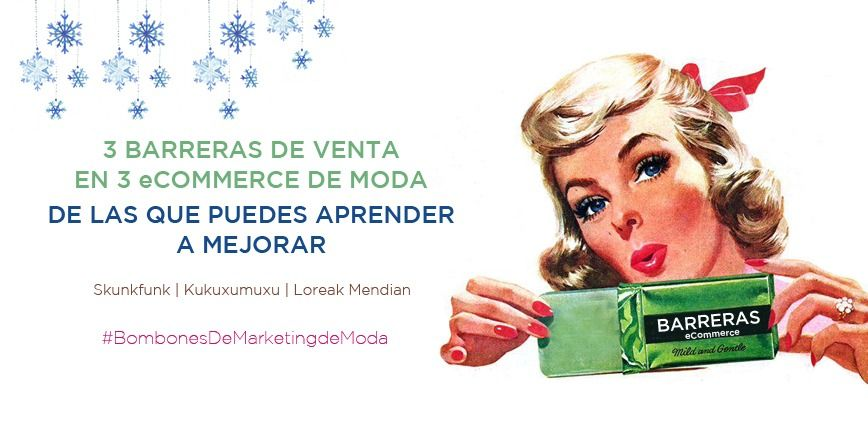barreras-venta-moda-marketiniana-portada.jpg
