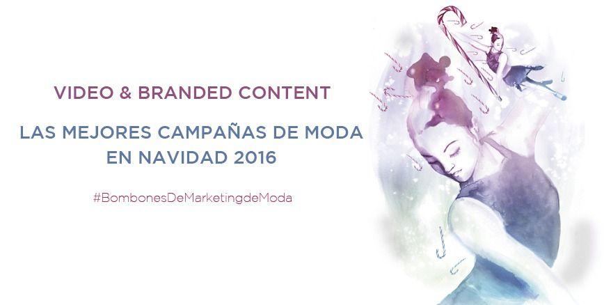 campañas-de-moda-navidad-marketiniana-portada.jpg