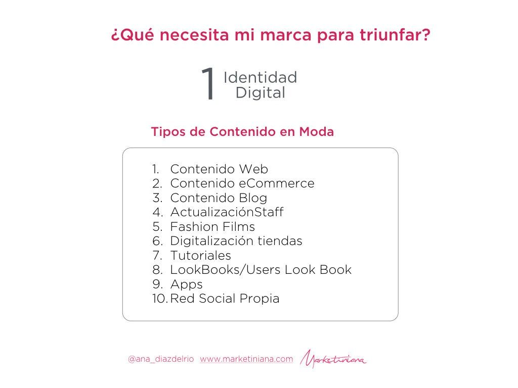 contenido-en-moda-marketiniana-001