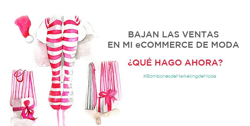 ecommerce-moda-ventas-que-hago-marketiniana.jpg