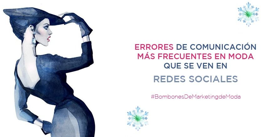 errores-de-comunicación-en-Redes-Sociales-marketiniana-portada.jpg