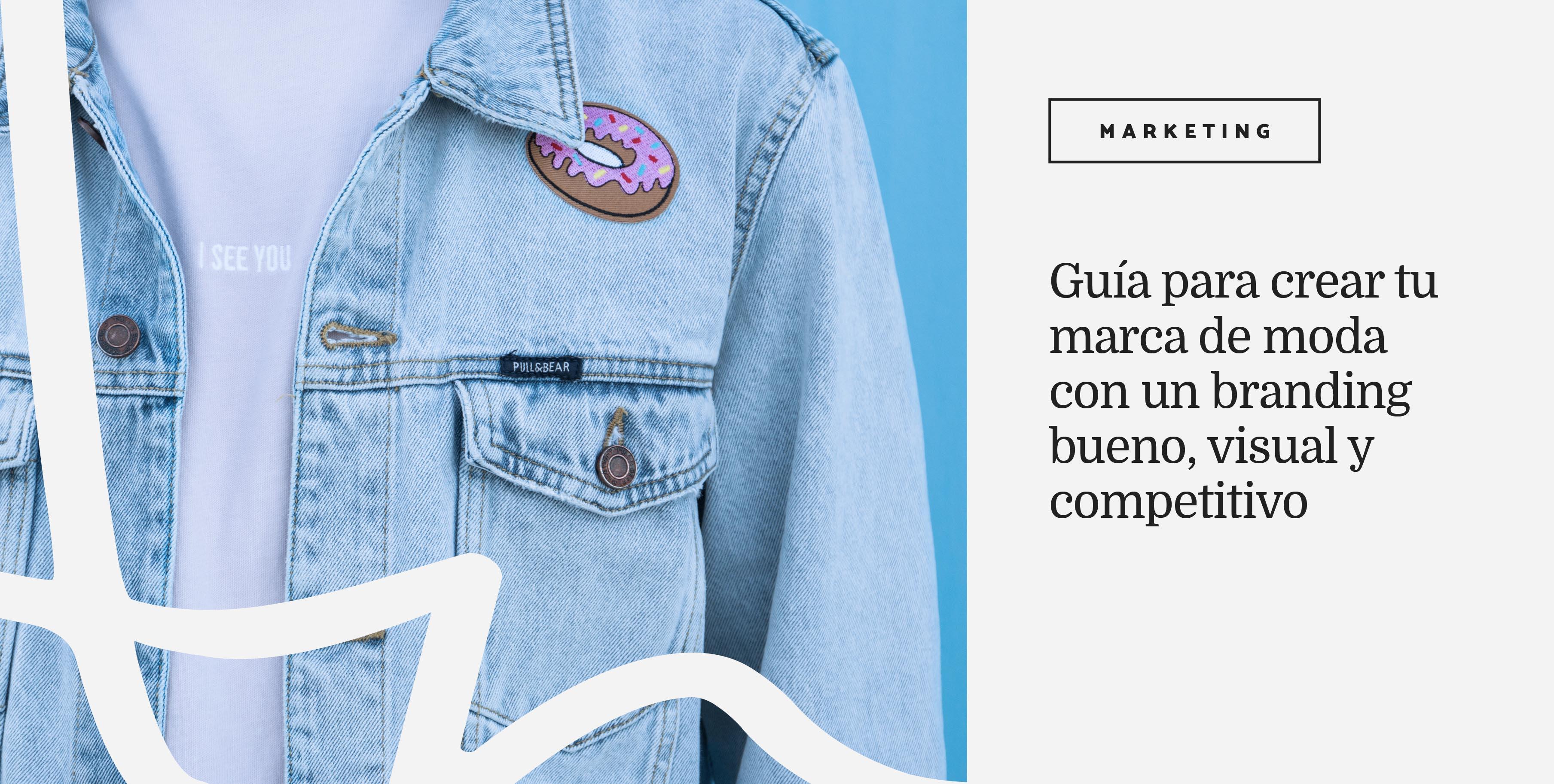 guia-para-crear-marca-moda-Ana-Diaz-del-Rio-Portada