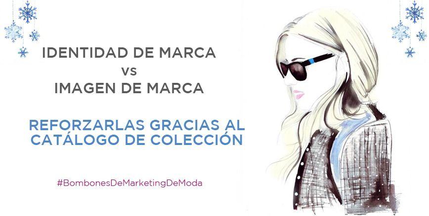 imagen-de-marca-moda-marketiniana-bombon-portada.jpg