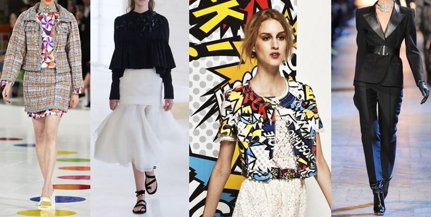 imagen-marca-moda-marketiniana.jpg