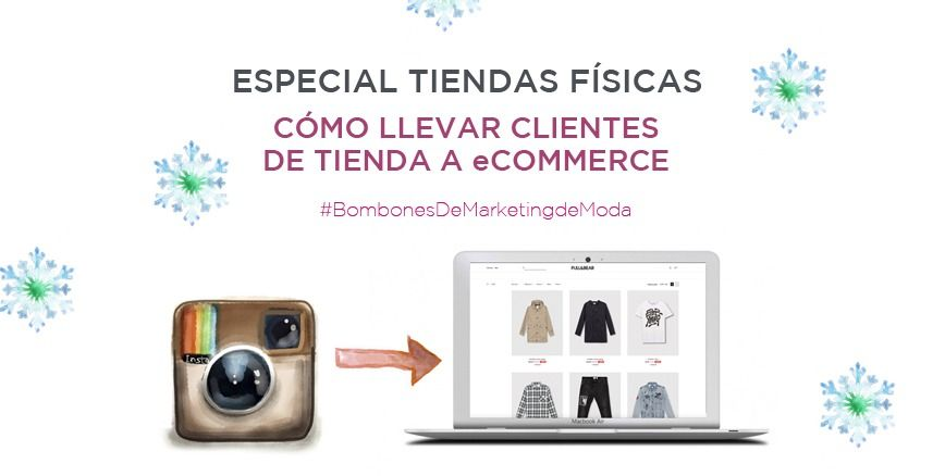 llevar-del-on-al-off-ecommerce-moda-marketiniana-portada.jpg