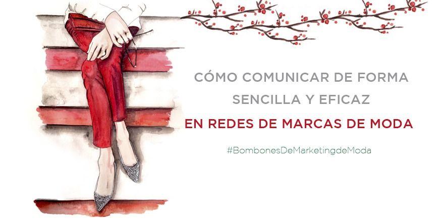 mejorar-la-comunicación-en-redes-de-moda-marketiniana-PORTADA.jpg