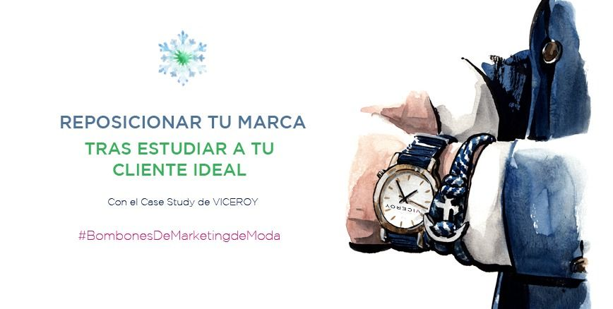 reposicionar-tu-marca-viceroy-soylibre-marketiniana.jpg