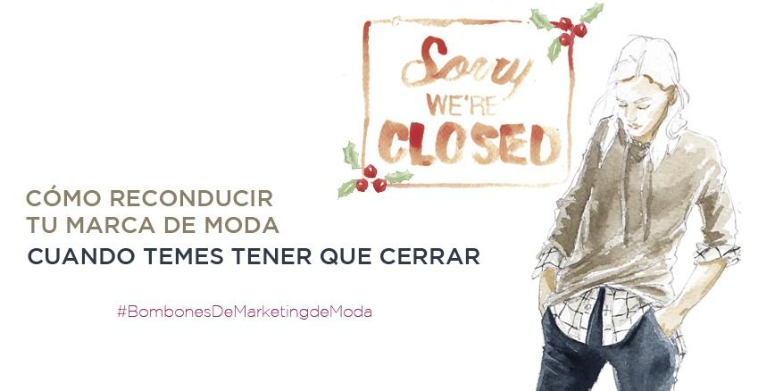 salvar-marca-de-moda-gracias-al-online-marketiniana-portada.jpg