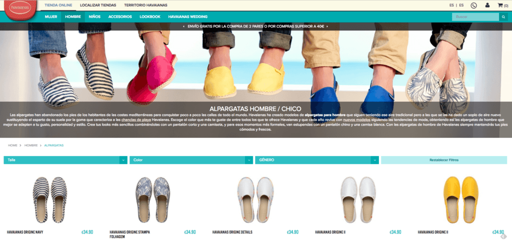 tiendas-online-de-moda-marketiniana-03