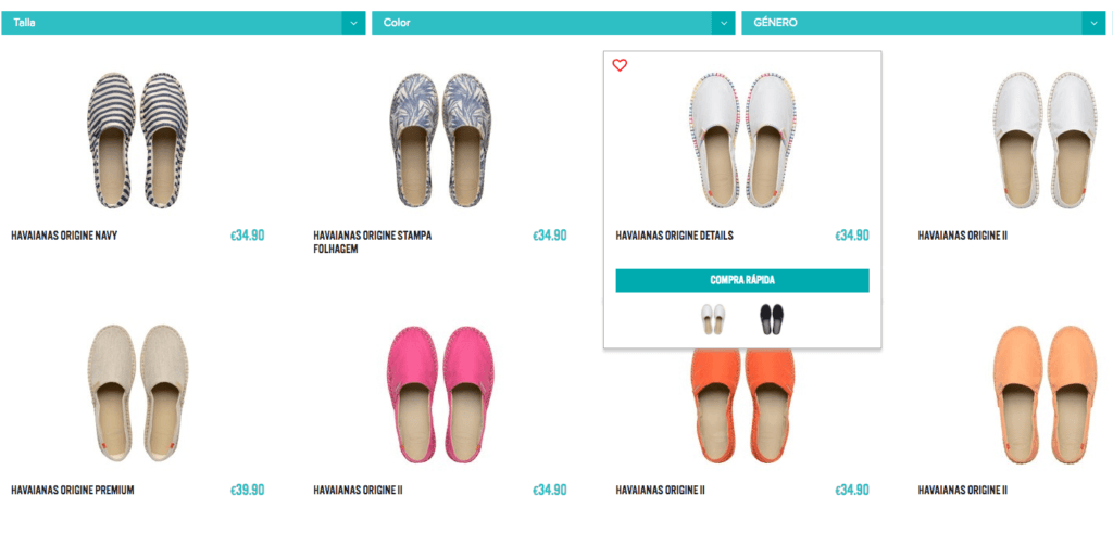 tiendas-online-de-moda-marketiniana-04