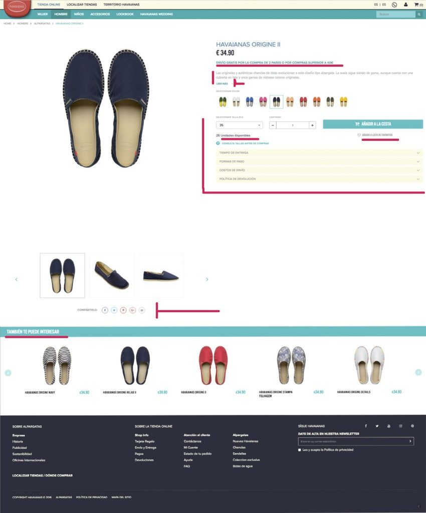 tiendas-online-de-moda-marketiniana-05
