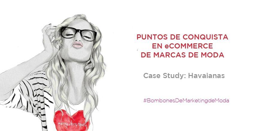 tiendas-online-de-moda-marketiniana-portada.jpg