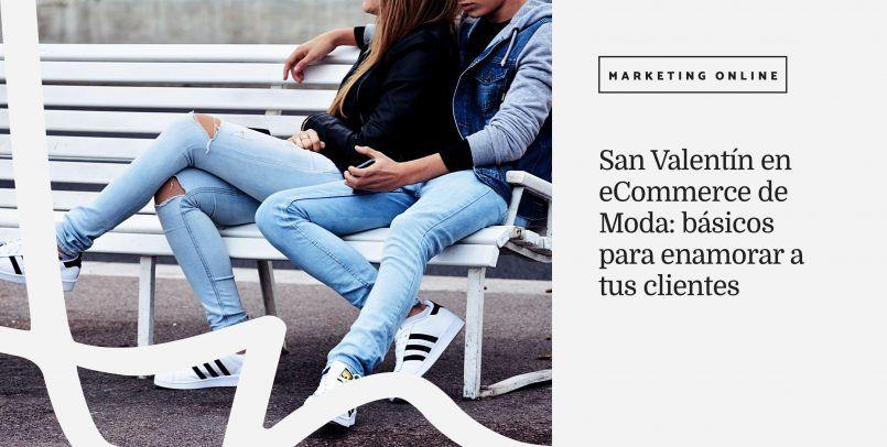 campaña-de-san-valentin-moda-Ana-Diaz-del-Rio-portada.jpg
