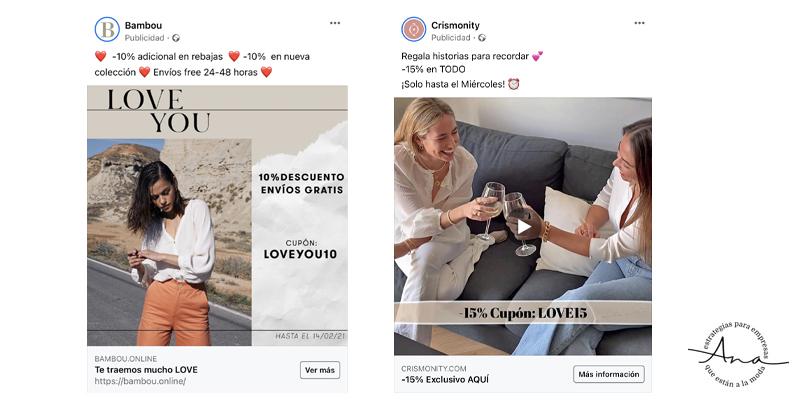 campaña-de-san-valentin-para-marcas-de-moda-anadiazdelrio-EJ-Crismonity-BambouShop.jpg
