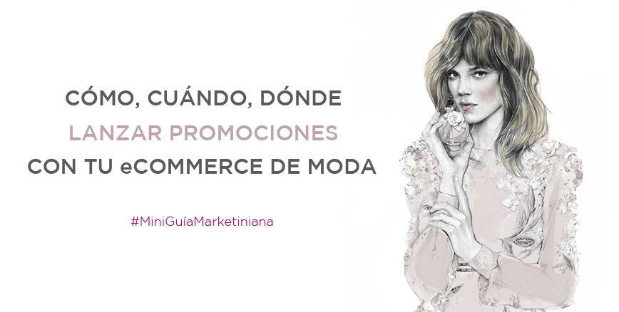 lanzar-promociones-con-tu-marca-de-moda-marketiniana-portada.jpg
