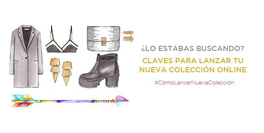 claves-para-lanzar-nueva-coleccion-de-moda-online-Marketiniana-portada.jpg