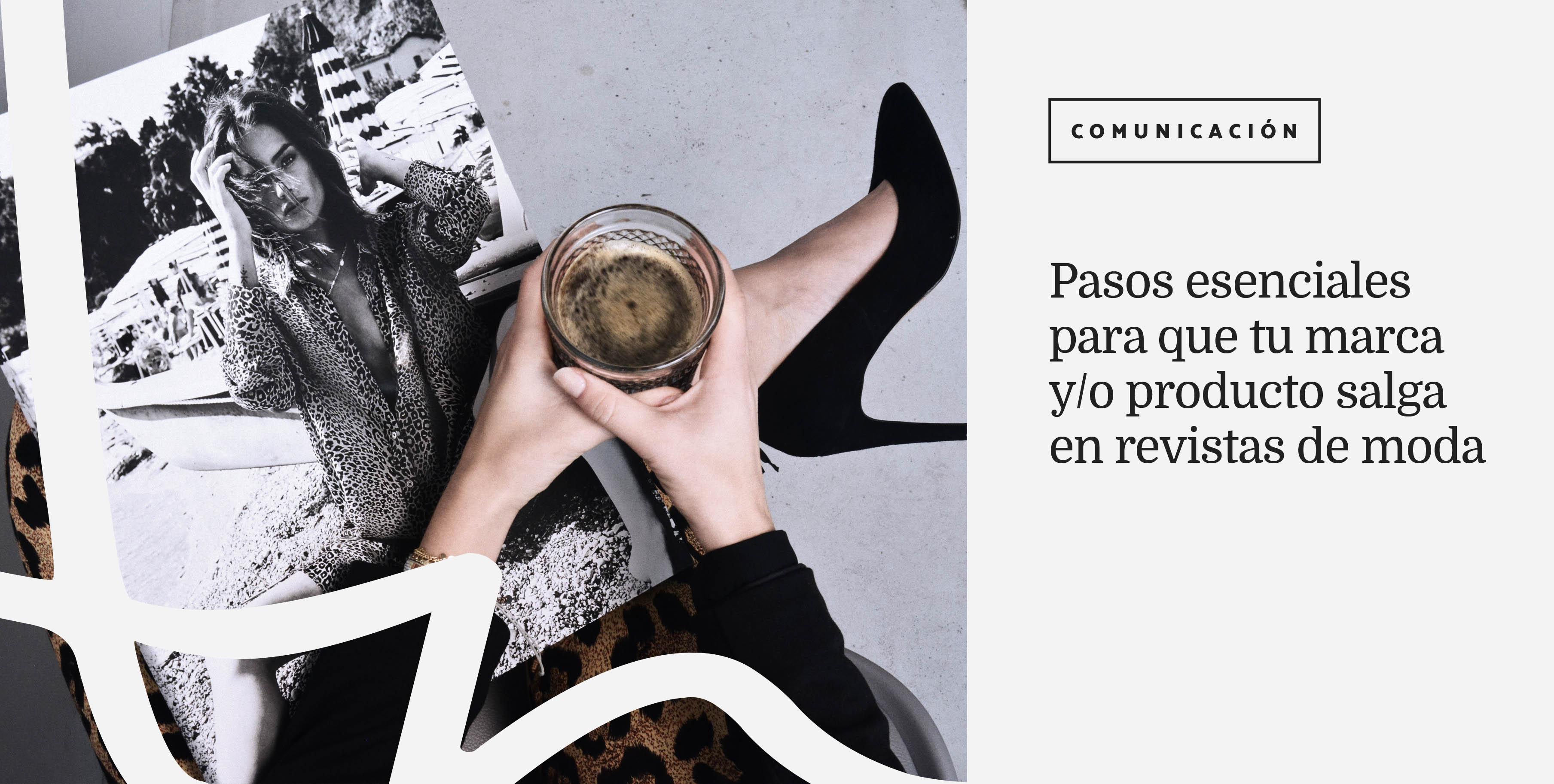 pasos-para-salir-en-revistas-de-moda-Ana-Diaz-del-Rio-Portada