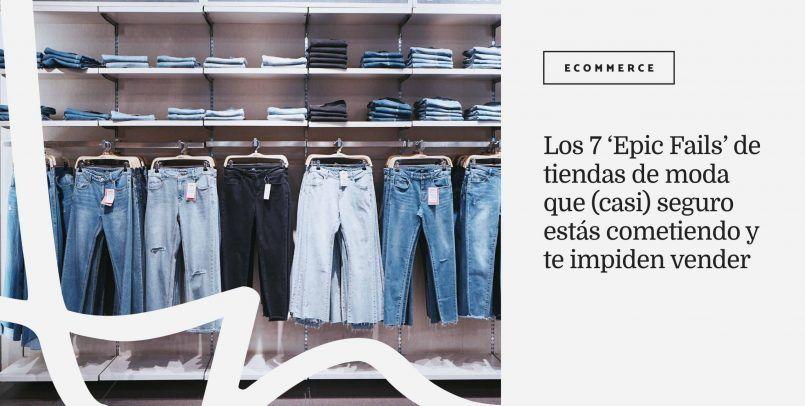 Errores-en-tiendas-de-moda-ana-diaz-del-rio-portada.jpg