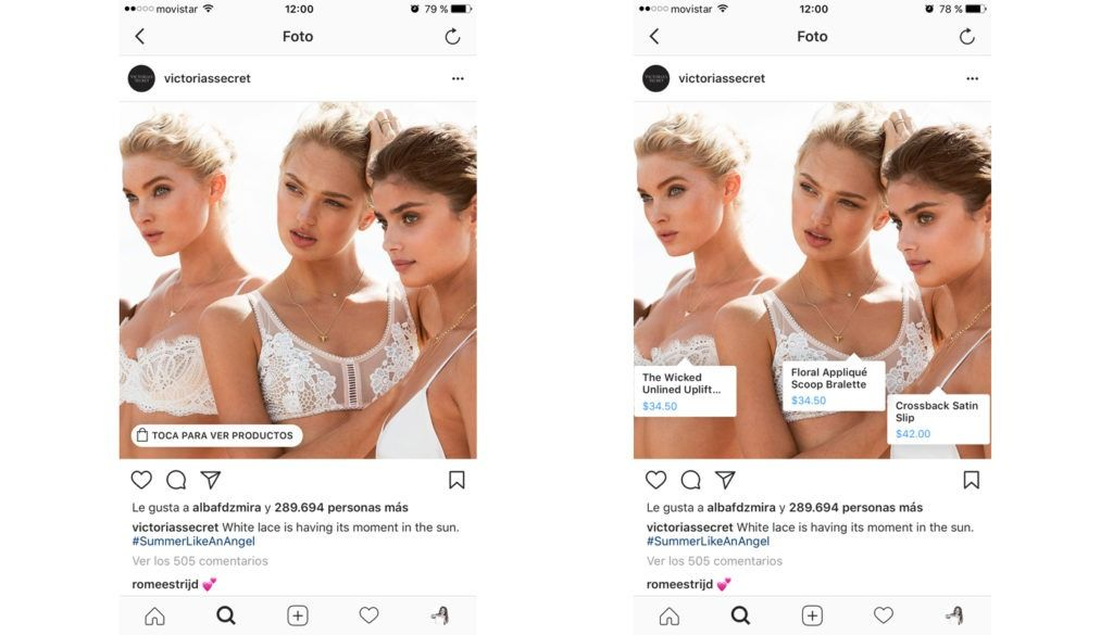 Guia-Instagram-Instashop