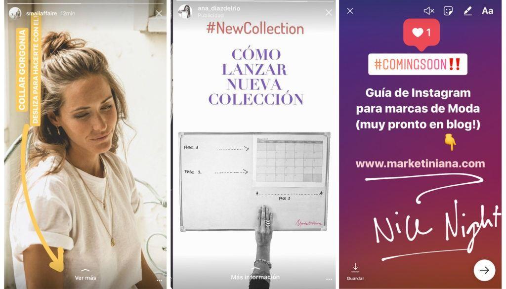 Guia-Instagram-Links-Stories