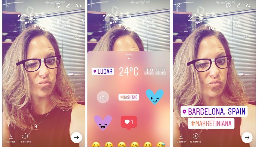 Guia-Instagram-Stories-Divertidos-02