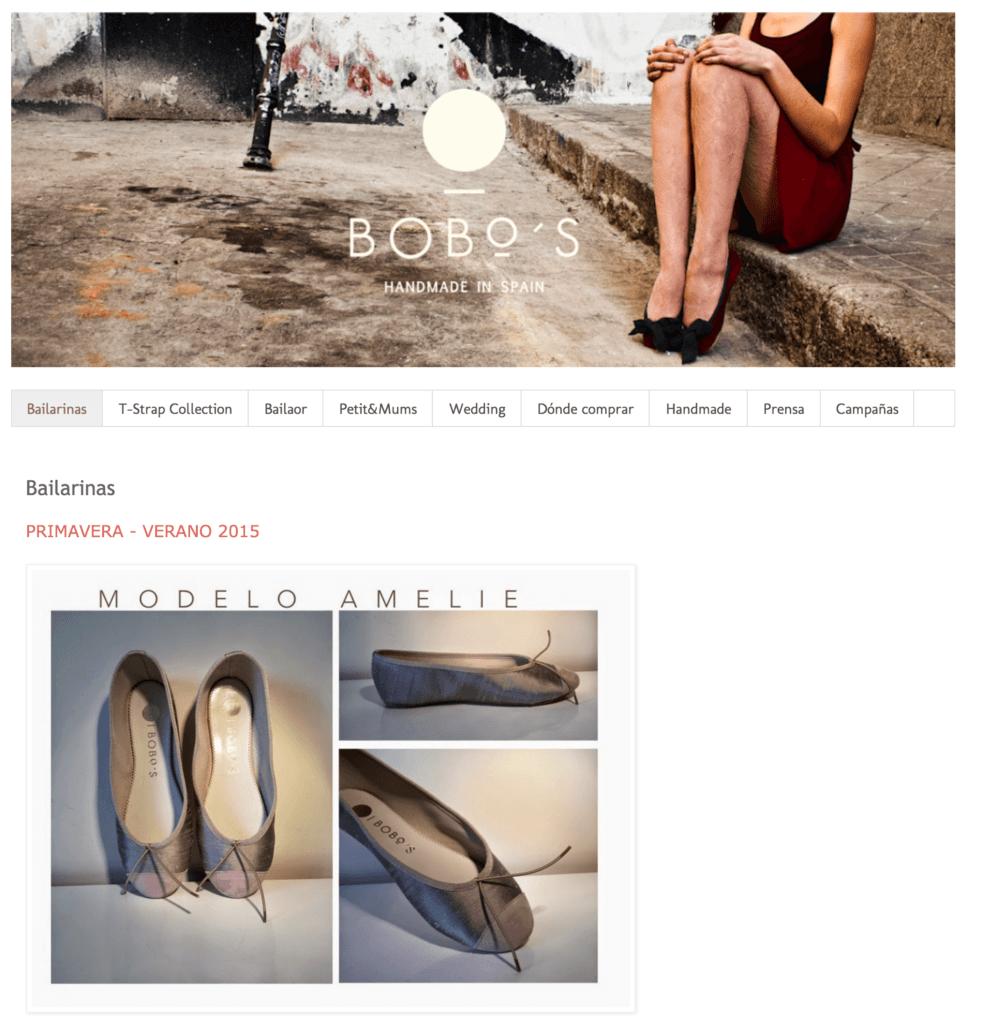 errores-en-ecommerce-de-moda-BOBOS