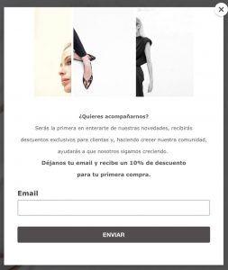 errores-tienda-online-de-moda-ana-diaz-del-rio-ejemplo-popup.jpg