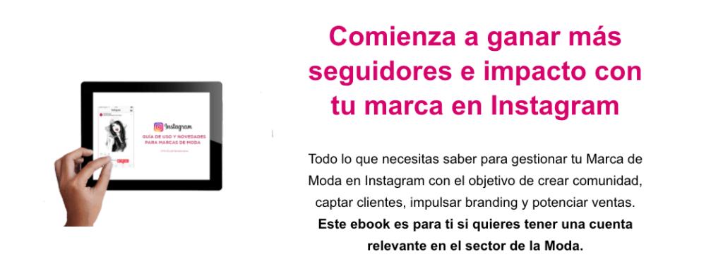 Guía-Instagram-Moda-Descarga-Marketiniana