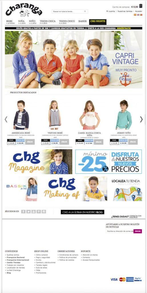 lo-que-no-puede-pasar-en-tu-ecommerce-de-moda-marketiniana-01.jpg