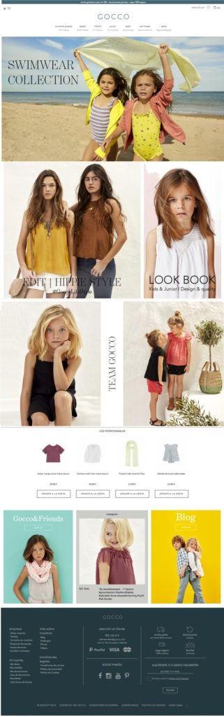 lo-que-no-puede-pasar-en-tu-ecommerce-de-moda-marketiniana-02.jpg