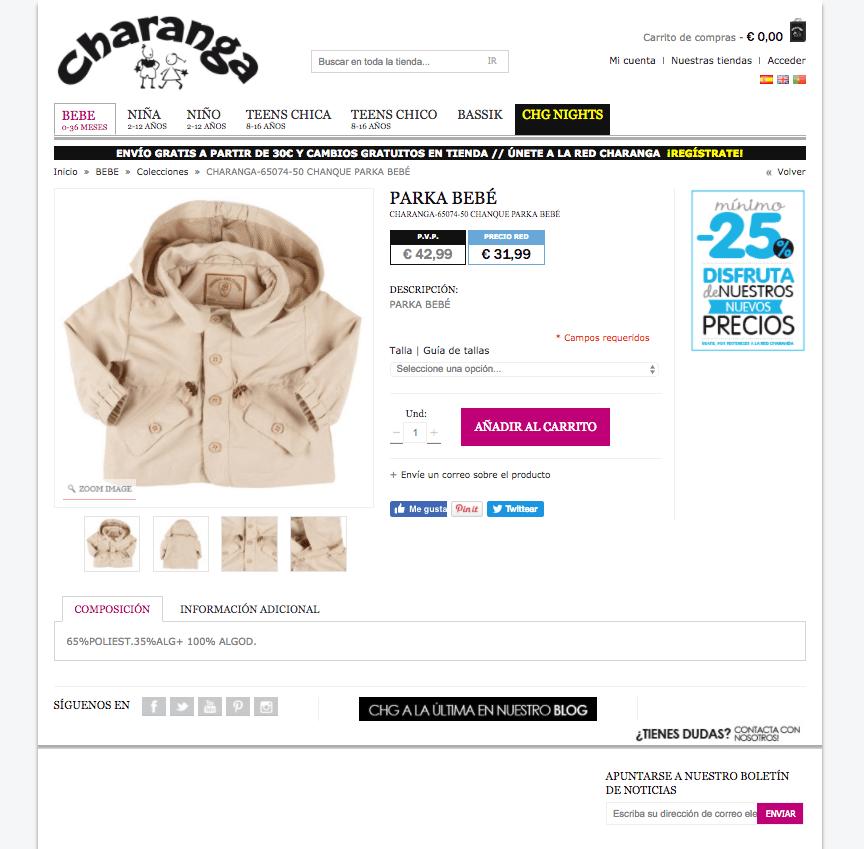 lo-que-no-puede-pasar-en-tu-ecommerce-de-moda-marketiniana-03.png