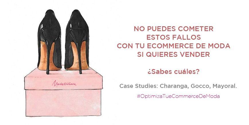 lo-que-no-puede-pasar-en-tu-ecommerce-de-moda-marketiniana-portada.jpg