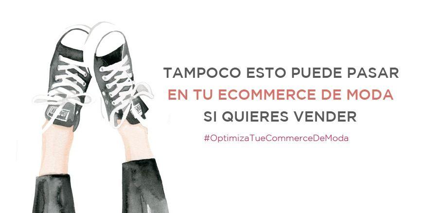 lo-que-tampoco-puede-pasar-en-tu-ecommerce-de-moda-marketiniana-PORTADA.jpg