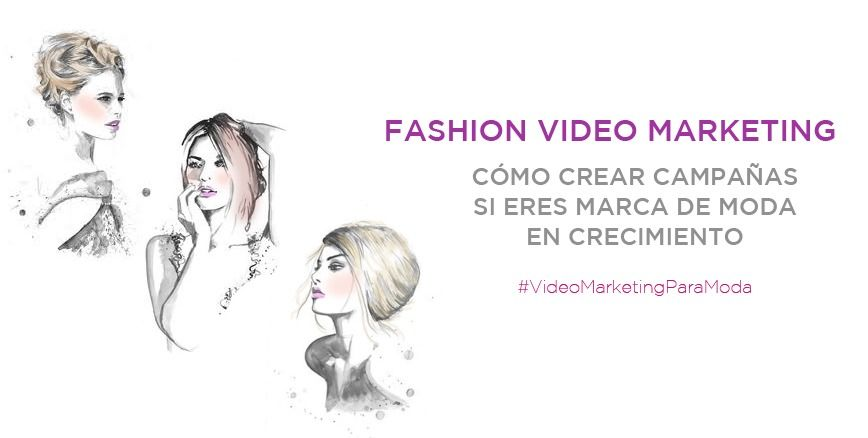video-marketing-para-marcas-de-moda-portada-marketiniana.jpg