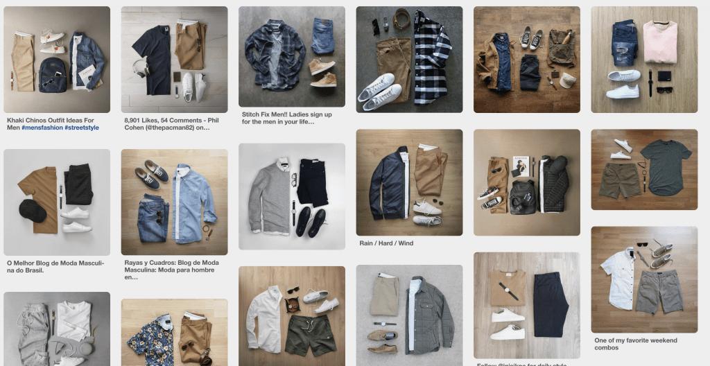 promocionar tu producto online-marketiniana-01