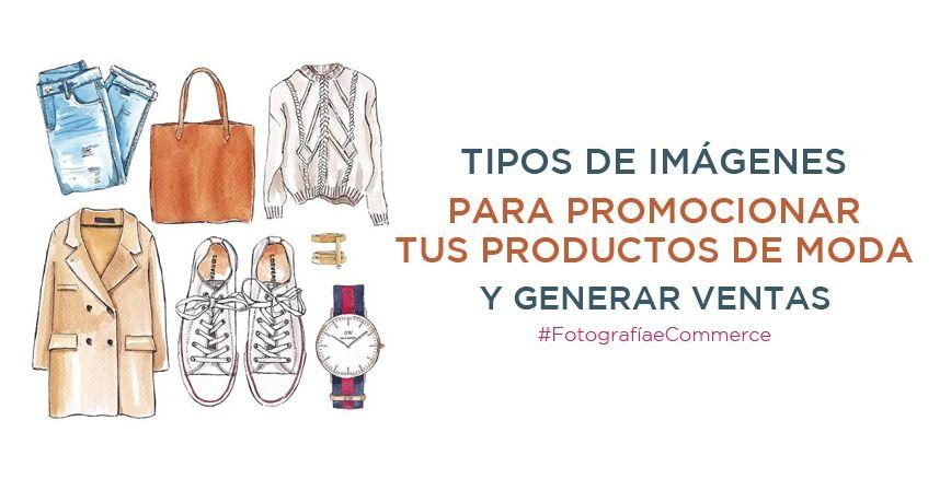 promocionar-tu-producto-online-marketiniana-PORTADA.jpg