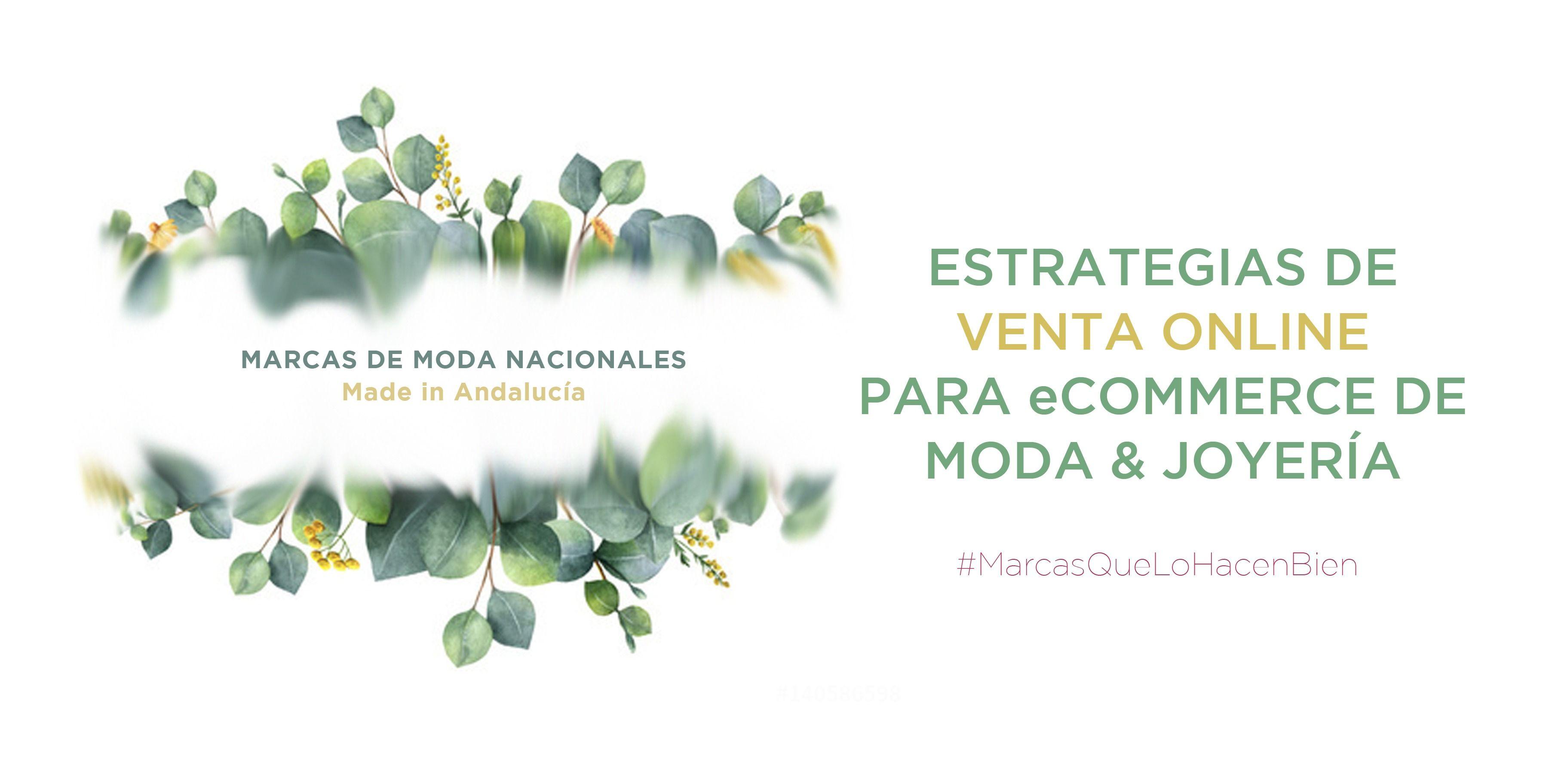 marcas-de-moda-que-lo-hacen-bien-para-vender-online-Portada-Marketiniana.jpg