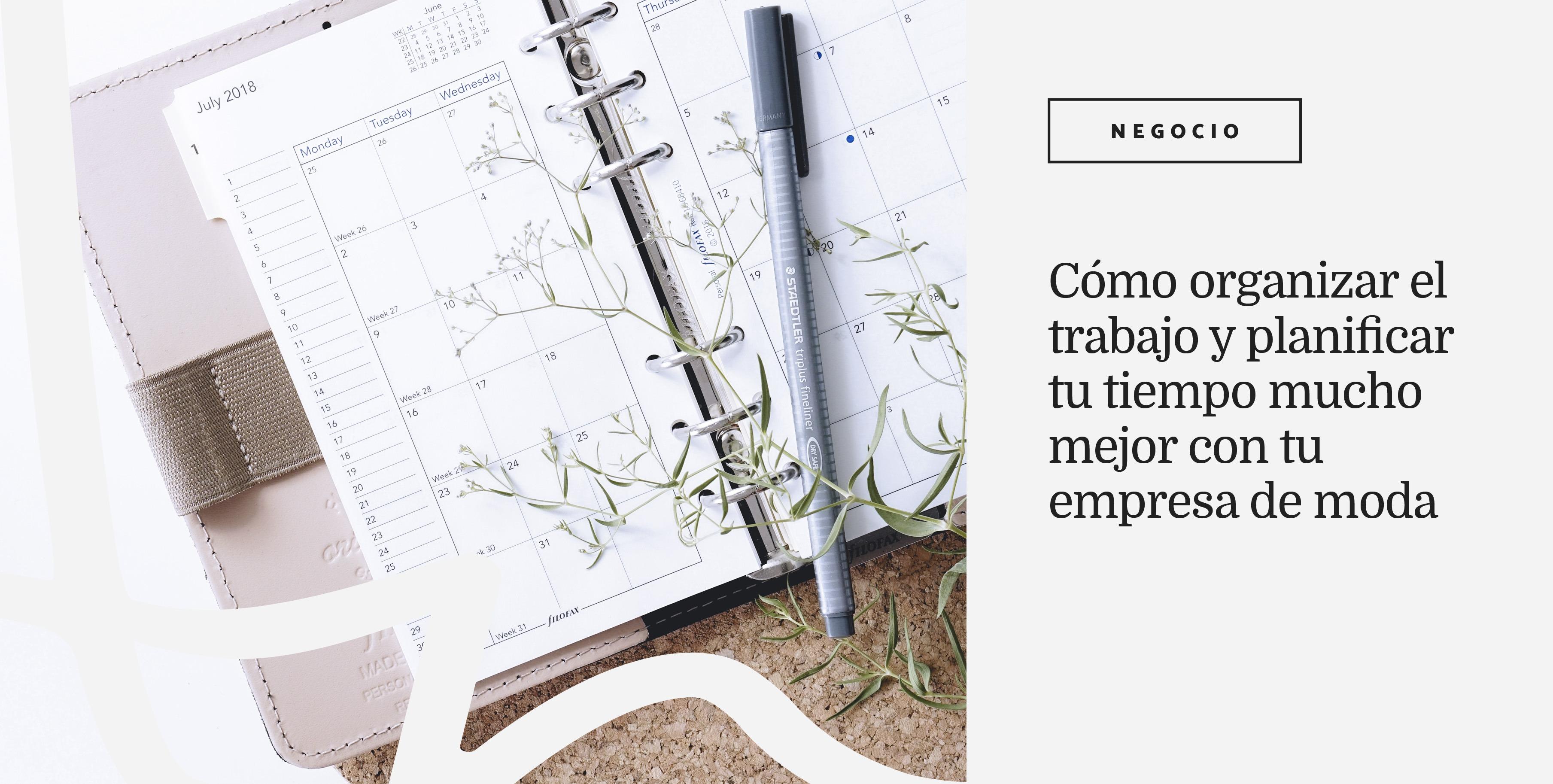 organizar-el-trabajo-ecommerce-moda-anadiazdelrio.com_.jpg