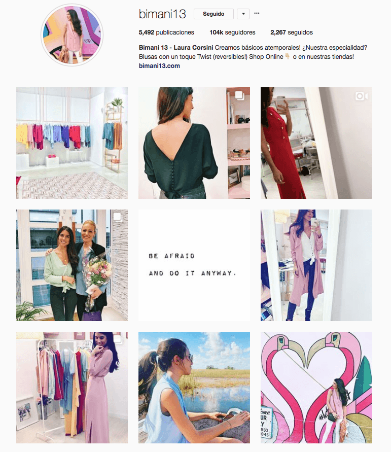 Cómo publicar en Instagram-marketiniana-BIMANI13