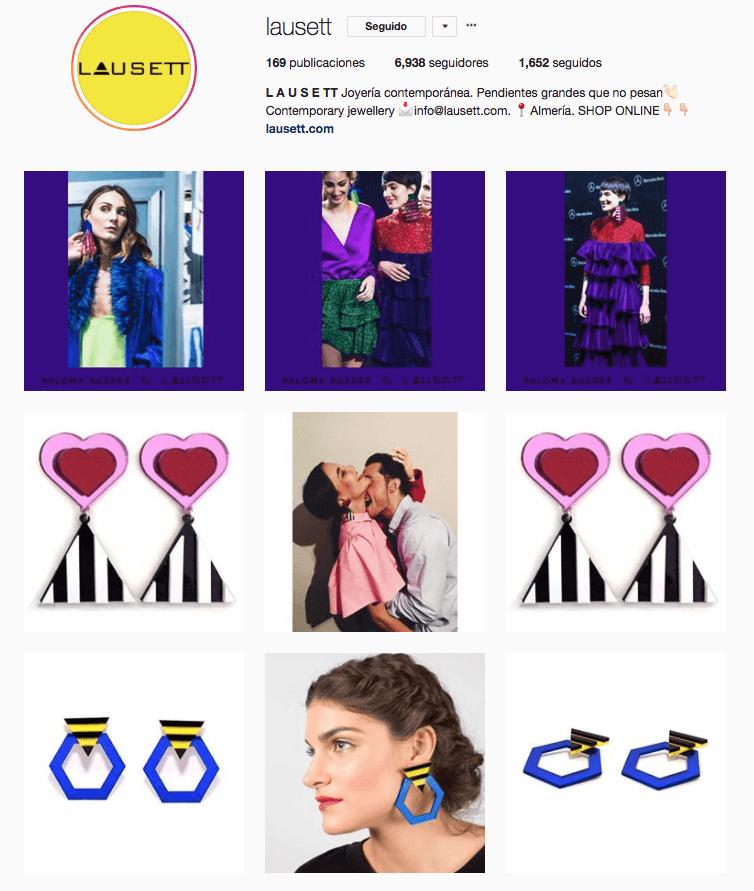 Cómo-publicar-en-Instagram-marketiniana-LAUSETT.png