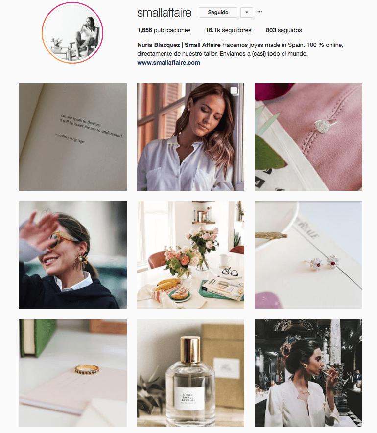 Cómo publicar en Instagram-marketiniana-SMALLAFFAIRE.png